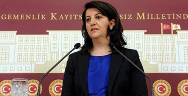 HDP: Ev emekçilerinin sorunları için araştırma komisyonu kurulsun