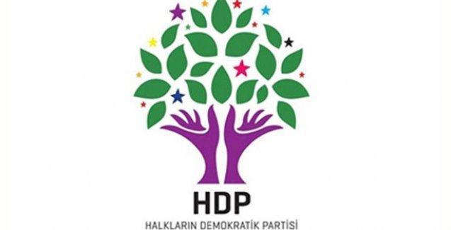 HDP'den Sabah'ın haberine tekzip