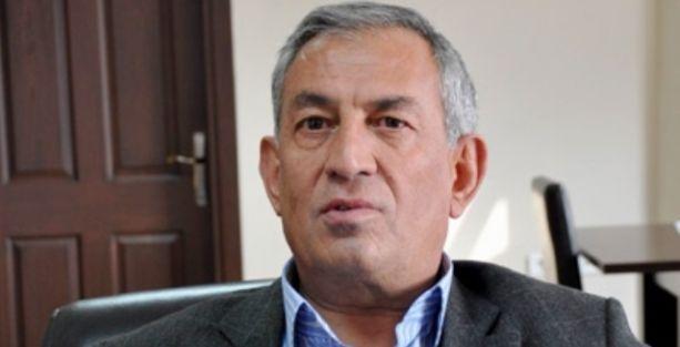HDP'li Çelik: Okulları yakan biz değiliz