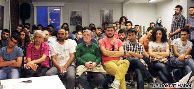 'Her hükümet Kürt sorununu çözemediği için gitmiştir'