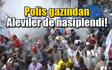Her vatandaş bu gazı tadacaktır!