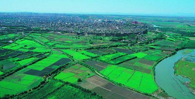Hevsel Bahçeleri ve Dicle Vadisi için iptal kararı