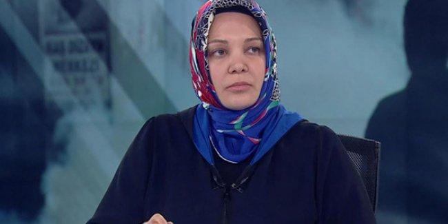 Hilal Kaplan'ın yazısında; DHKC 'terörist', Gezi eylemcileri 'katilsever', IŞİD'liler ise 'militan'