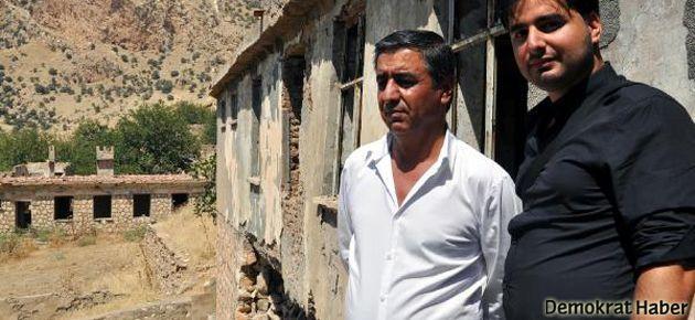 Hıristiyan Asuri aileler geri dönüyor