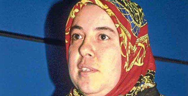 Hizbullah tarafından işkenceyle katledilen Konca Kuriş'in oğlu yıllar sonra konuştu