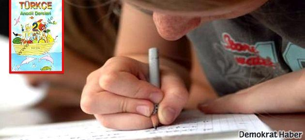Hollanda'da 'anadil eğitimi' mahkemelik