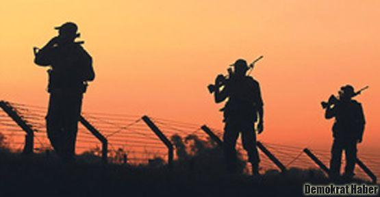 HPG: Sınır ötesi haberleri yalan, sivil ölümleri manipüle ediliyor