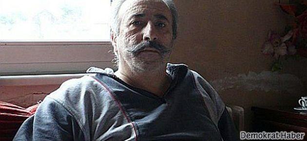 Hrant anmasındaki kurşuna komik tazminat