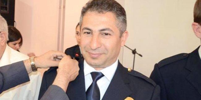 Hrant Dink ailesinin avukatı, Engin Dinç'in ifadesinin alınmasını talep etti