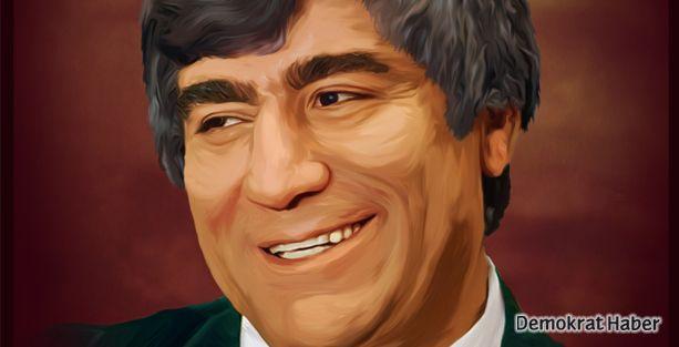 'Hrant Dink cinayetini bana teklif ettiler!'