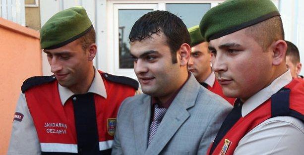 Hrant Dink davasında Ogün Samast kararı