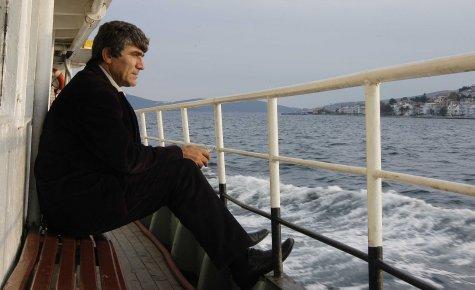 Hrant Dink forumu yapıldı
