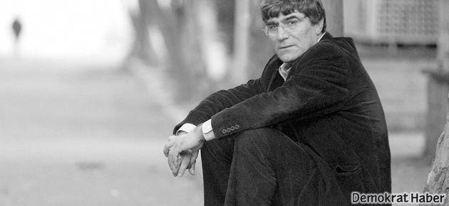 Hrant Dink Malatya'da doğduğu evde anılacak