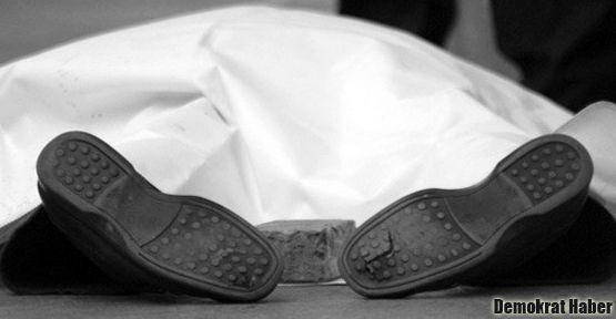 'Hrant'ı örgüt öldürdü' diyen 301'den mahkumiyet vermiş