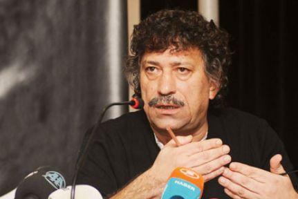 'Hrant'ın memleketine hayırlı olsun!'