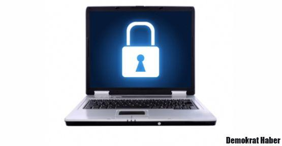 HRW: Türkiye internet engeline son vermeli