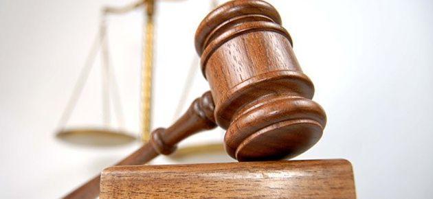 Diyarbakır'da gözaltına alınan 8 kişiden 7'si serbest bırakıldı