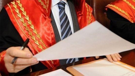 HSYK 3. Daire Başkanı: Hakimler ve savcılar korkutulmaya çalışılıyor
