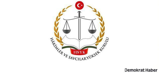 HSYK'dan savcılar ve Altınok için inceleme kararı