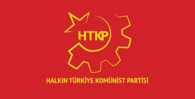 HTKP seçim tavrını açıkladı: Sandığa git, oy kullan!