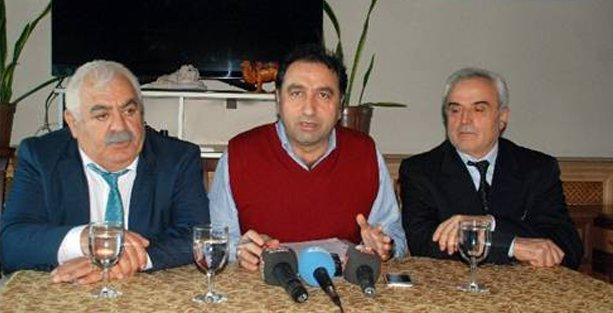 Hubyar Sultan Dergahı ve Türbe davasında karar verildi
