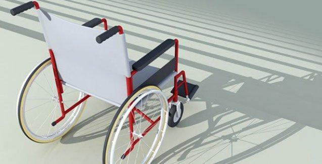 'Hükümet 1 milyon engelli ve yaşlının maaşını kesecek'