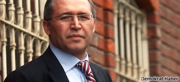 Hükümete yakın gazeteciden 'genel af' önerisi