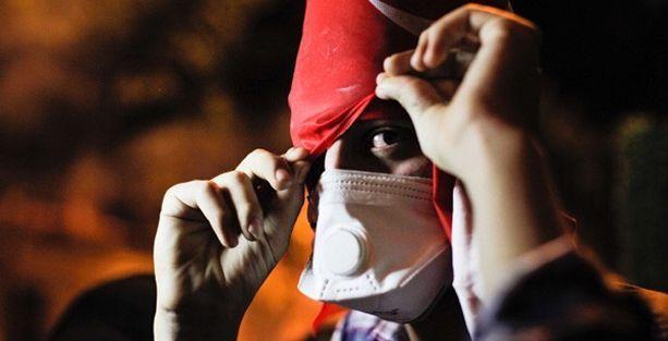 Aygün: Gezi'de hayatını kaybedenlerin katillerini bulmayı düşünüyor musunuz?