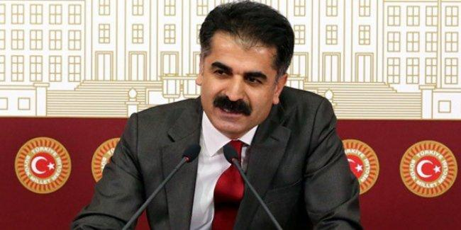 Hüseyin Aygün: Önseçimler kanıtladı ki CHP merkezinin 'sağa' kırması iflas etti