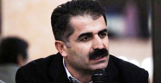 Hüseyin Aygün'den Öcalan'ın çağrısına tepki