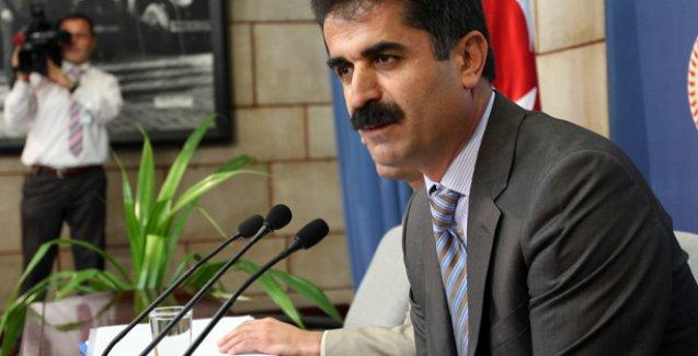 Hüseyin Aygün'den Orhan Pamuk'a: Basit eleştirileri kurtarmaz!