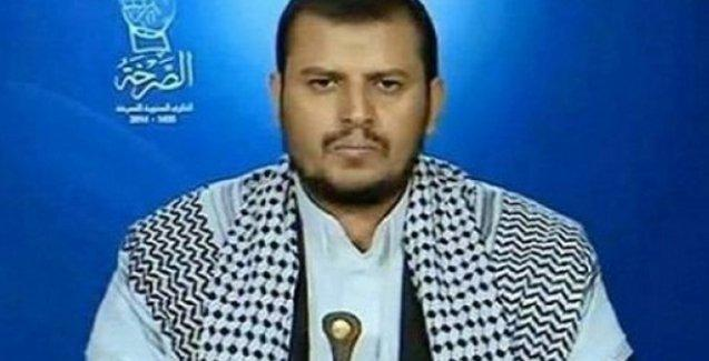 Husi'lerin liderinin öldürüldüğü iddia edildi