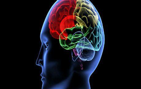 IBM 'insan beynini' taklit eden çip üretiyor