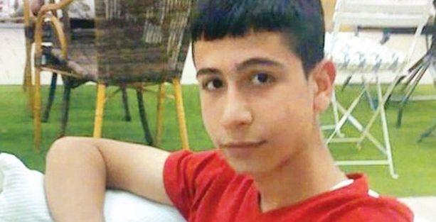 İbrahim Aras'ın otopsi raporu açıklandı: Ateşli silah yanma ürünleri yok