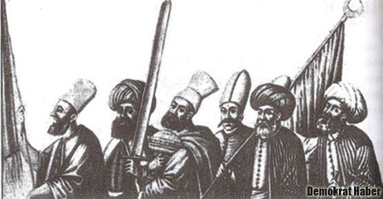 İdris-i Bitlisî: 'Mevlana' mı  'iblis' mi?