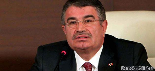 İdris Naim Şahin: Başbakan yalan söyledi!