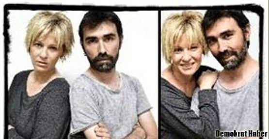 İdris Naim Şahin'e Yaşam Boyu Homofobi Ödülü