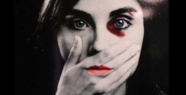 İFK: 2015'in ilk dört ayında 100 kadın öldürüldü