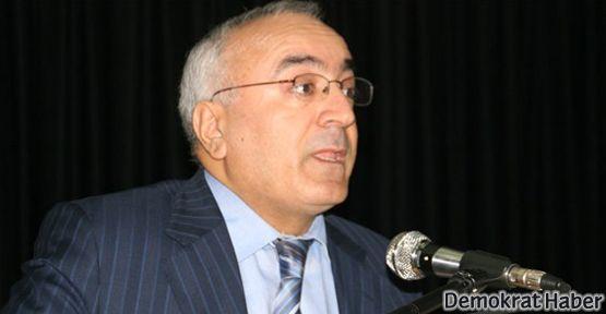 İHD Genel Başkanı: Sıra devlette