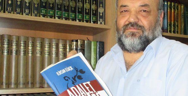 İhsan Eliaçık: Türkiye'de de IŞİD benzeri gruplar var!