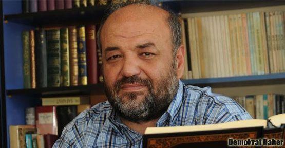 İhsan Eliaçık'tan kürtaj yorumu