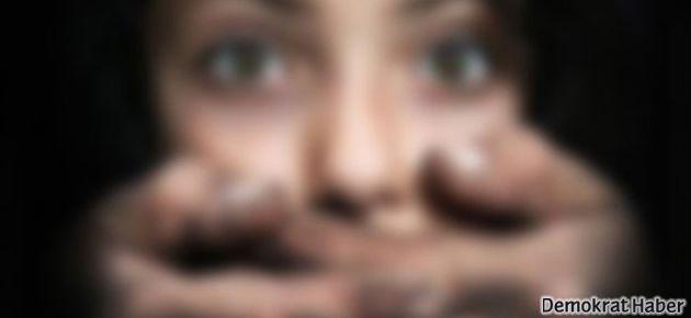 İlanla temizlik işi arayan kadınlara cinsel istismar