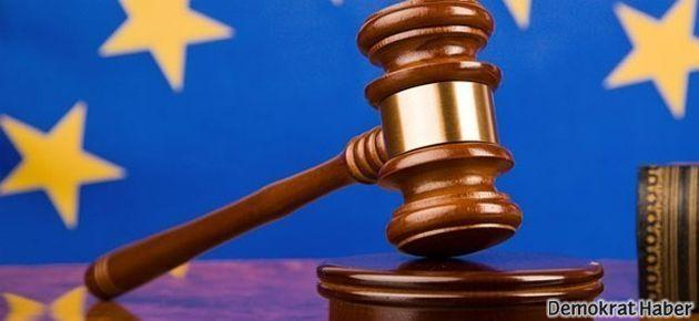 İletişim hakkını engelleyen Türkiye AİHM'de mahkum