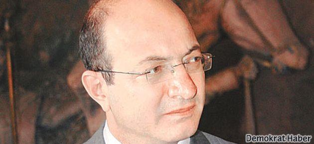 İlhan Cihaner: KCK tutukluları rehinedir