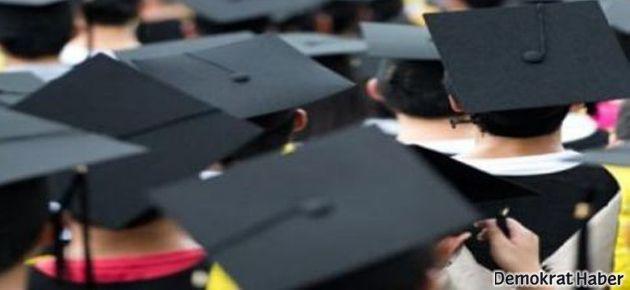 İlk Kürtçe üniversite için YÖK'e başvuru hazırlığı