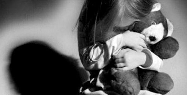İlkokul öğretmeni cinsel istismardan tutuklandı