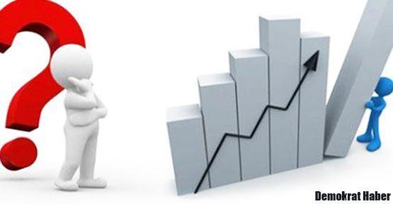ILO: 2013'te işsizlik rekor seviyede artacak
