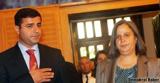 'İmralı'yı AKP ve CHP de ziyaret etsin!'