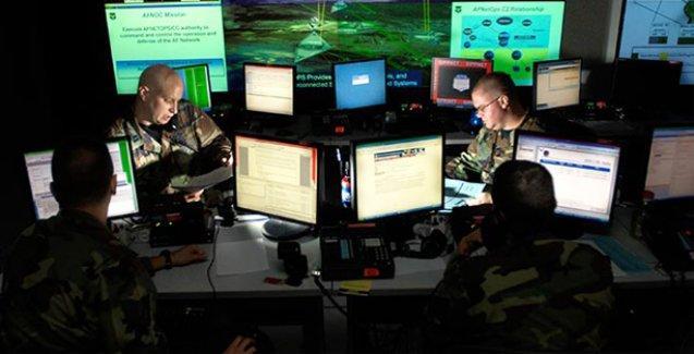 İngiliz ordusu 'sosyal medya tugayı' kuruyor