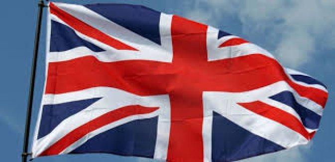 İngiltere'den 'Türkiye'ye gitmeyin' uyarısı